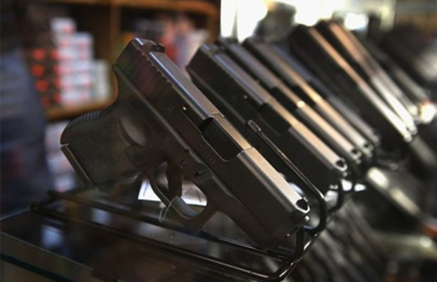 handguns_bill_reid