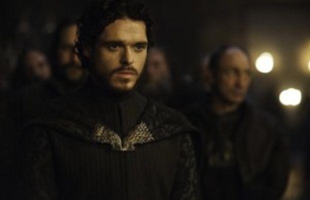 robb-stark-game-of-thrones-red-wedding