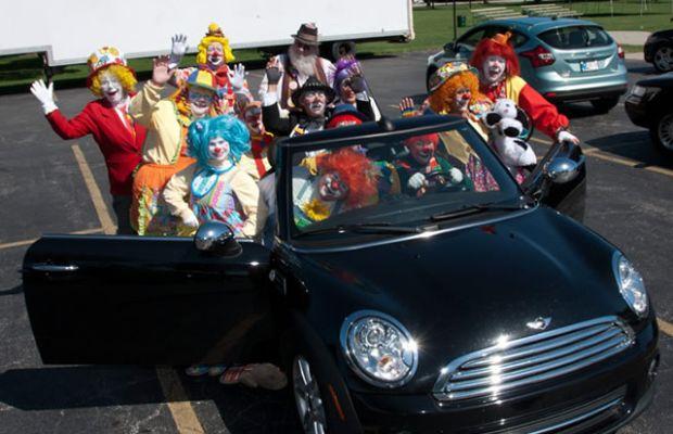 clown_car