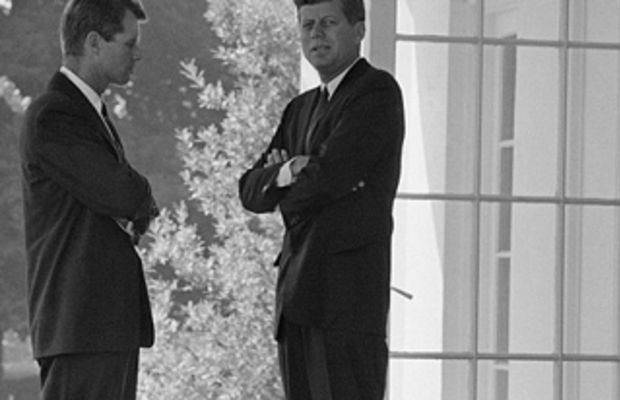 kennedys_cuban_missile_crisis