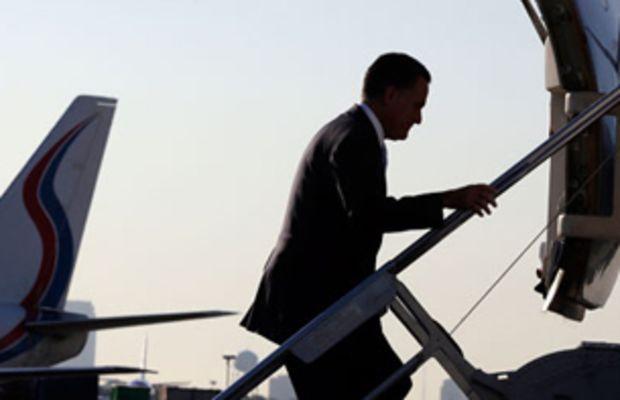 romney_plane_election_day