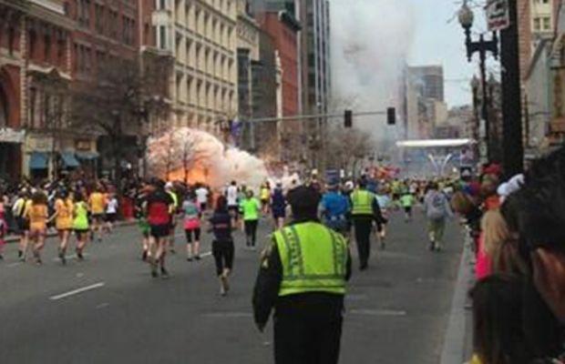 explosion_marathon
