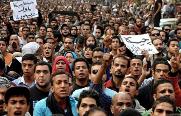 egypt_crisis