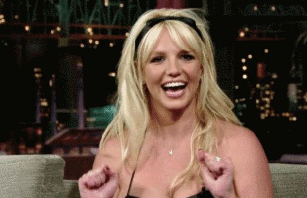 britney_spears_house