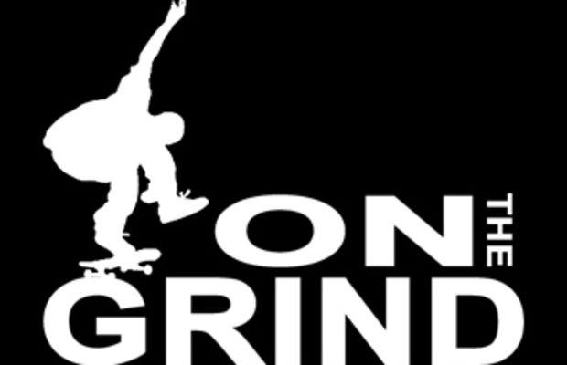 On-The-Grind-News-Logo