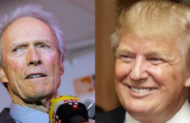 eastwood-and-trump-1024x536