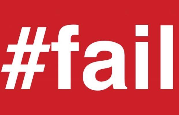 hashtag_fail