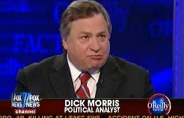 dick-morris-fox-news