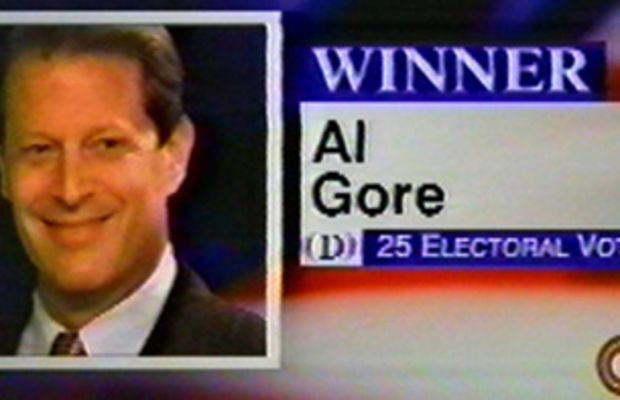 winner_2000_election