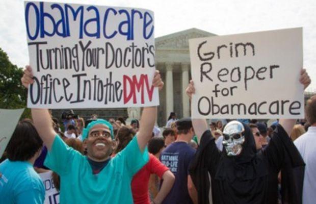 obamacare_polls_protest