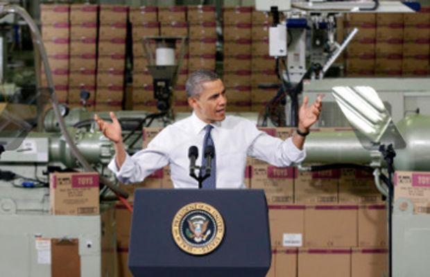 obama_tough_fiscal