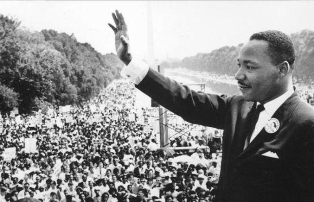 BRAND_BIO_BIO_Martin-Luther-King-Jr-Min