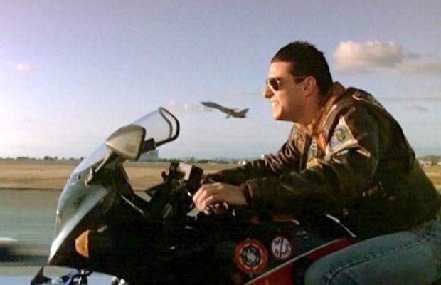 Top_gun_Tom_Cruise_005