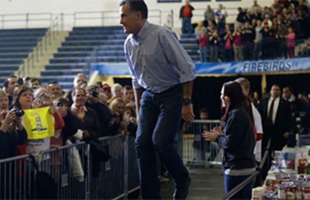 romney_ohio_rally