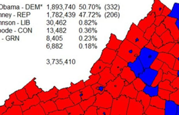 gop_virginia_electoral_vote
