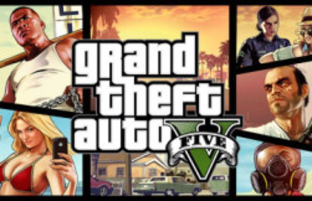GTA5-Article-Top