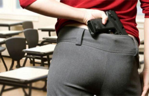 guns_schools