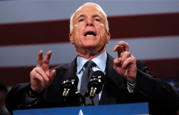 mccain_quote_fingers