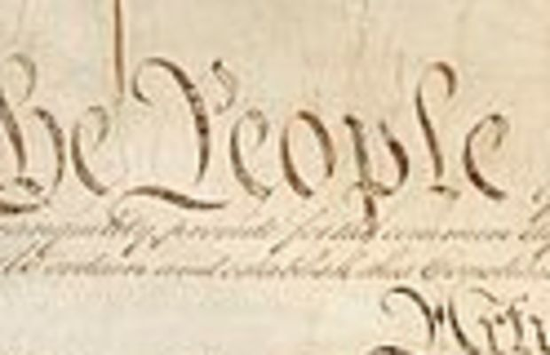 constitution_relevant_280