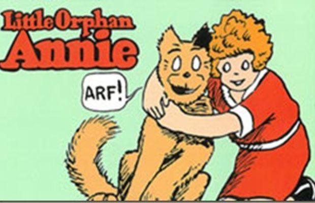 little-orphan-annie_240_thumb