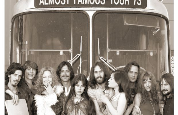 almost-famous-almost-famous-61998_1024_