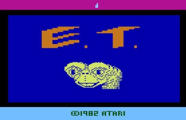 E.T.-Atari-2600-title-screen-810x484