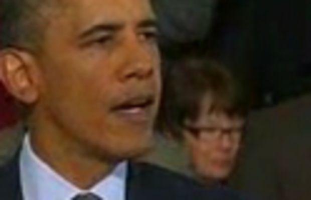 obama_gun_control_speech_280