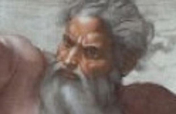 god_280