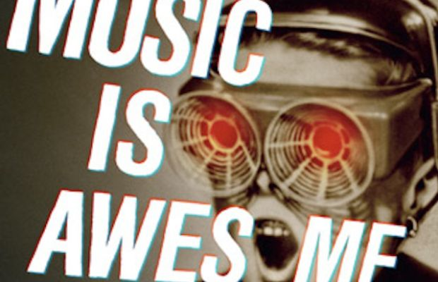 housemeister-music-is-awesome