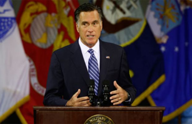 romney_foreign_iraq