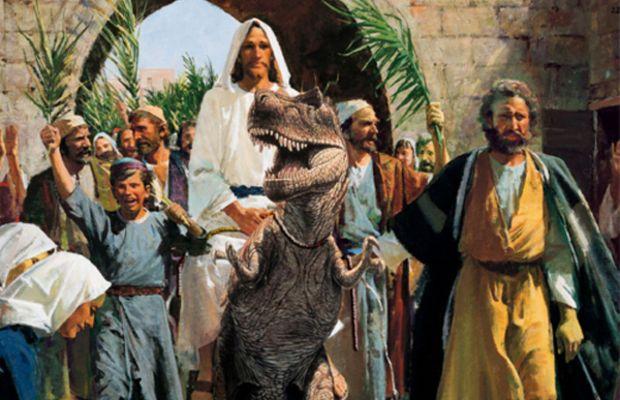 jesus_dinosaur