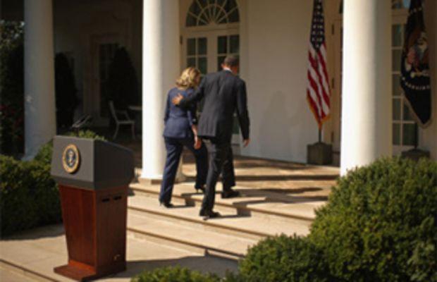 obama_benghazi
