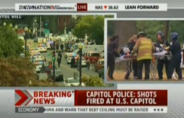 capitol_shooting_3