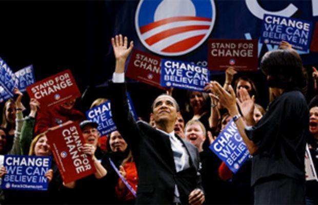 obama_wins_cesca_reaction