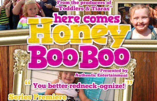 Here-Comes-Honey-Boo-Boo-TLC