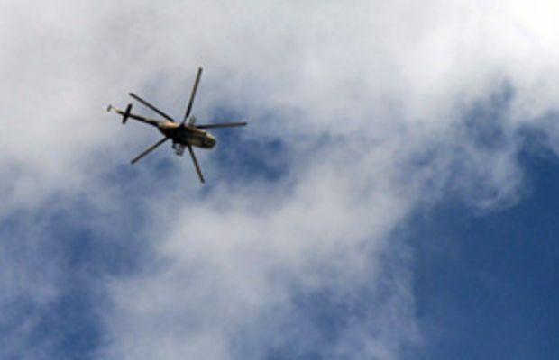 syrian_chopper