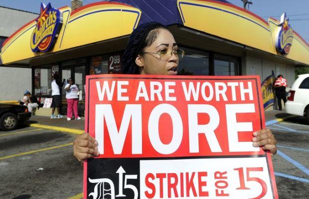 fast_food_strike