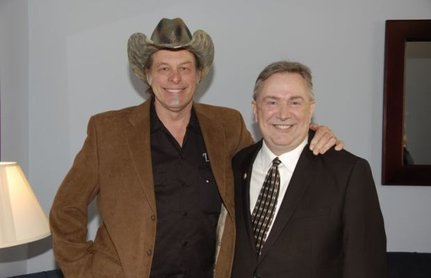 Nugent-and-Stockman