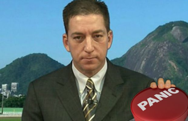 greenwald_panic_button