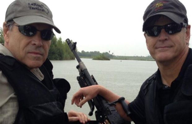 perry-hannity-on-border