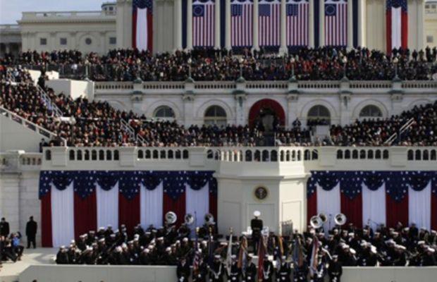 inauguration_day