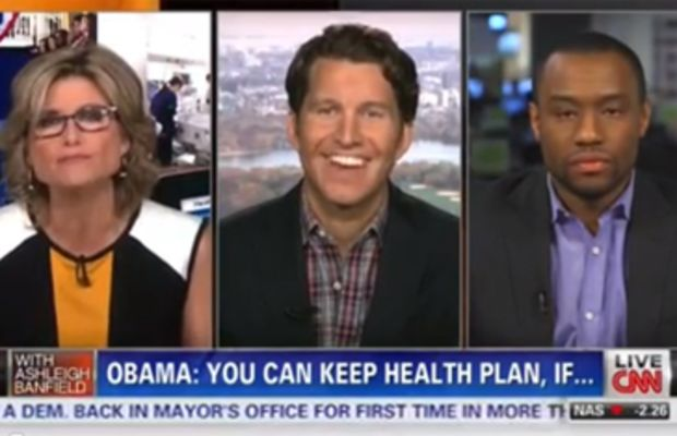 aca_will_cain_obamacare