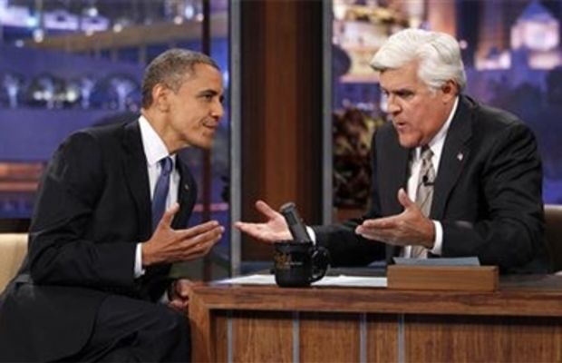 obama_mourdock_tonight_show
