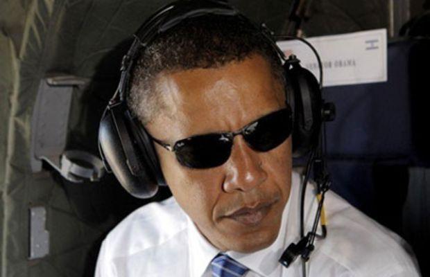 obama_sunglasses