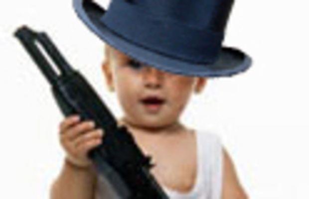 baby_new_year_gun_280