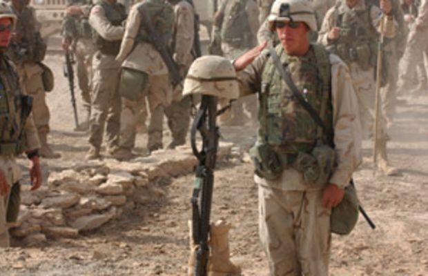 iraq_veteran_casualty