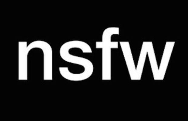 nsfw-box_large