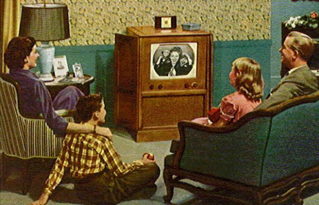 simple-times-watching-tv