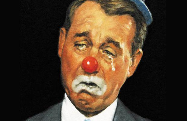 boehner_clown