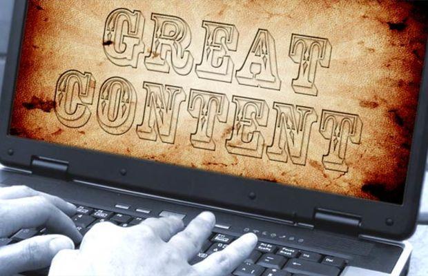 Good-Content